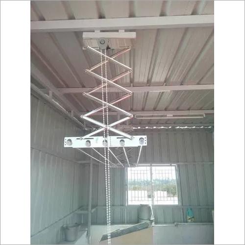 Ceiling Cloth Hangers in Sanganoor
