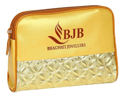 BJB Bhagwati jewellery Purse