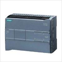 S7-1200 - CPU 1212C