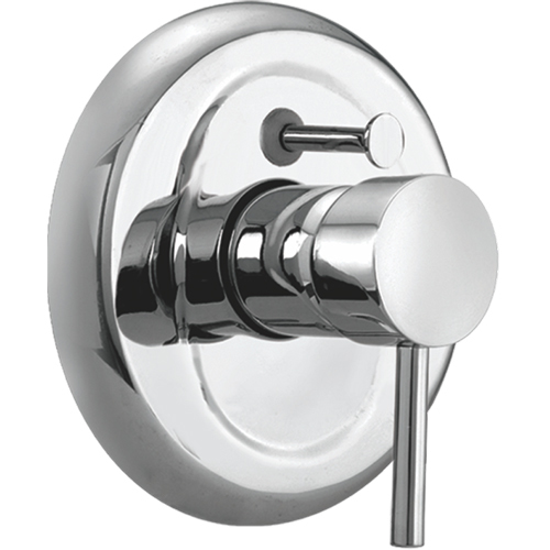 218 Crocus Series Con. Divertor Bath & Shower