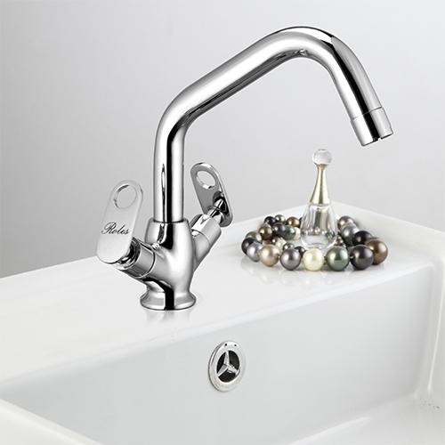 Prime Series Faucet