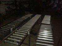 Powerised Roller Conveyor