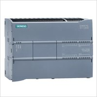 S7-1200 - CPU 1215C