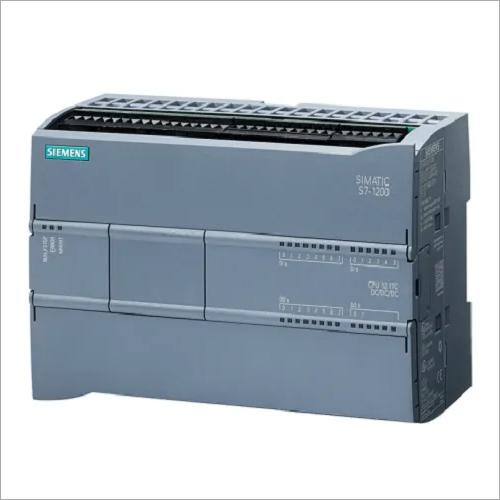 S7-1200 - CPU 1217C