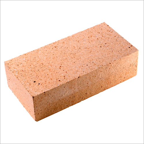 Fire Brick Refractory Material