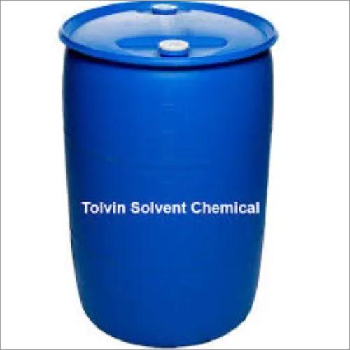 Toluene Solvent Chemical