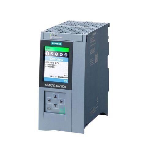 Siemens S7-1500 CPU1511-1PN