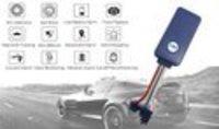 Car GPS Wanwey G19s