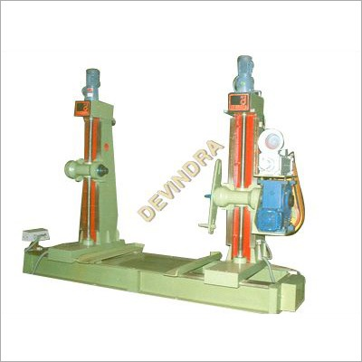 Wire Machine Equipment