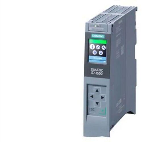 Siemens S7-1500 CPU1513-1PN