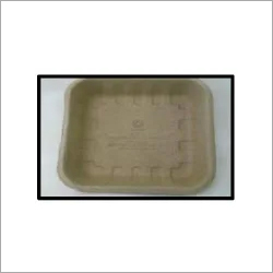 Fruit & Vegetable Tray 156 X 147 X 35