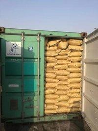 Potassium Humate Exporters