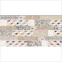 HL-1 Glossy Tiles