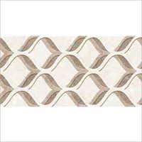 HL-2 Ceramic Glossy Tiles