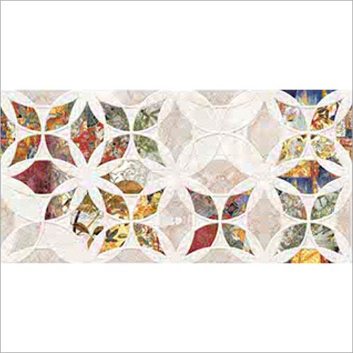 Designer HL Glossy Tiles