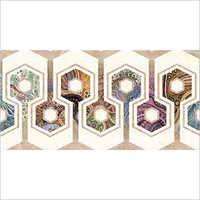 HL Glossy Tiles