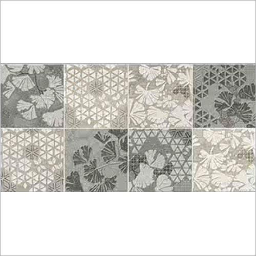 HL-Wall Tiles