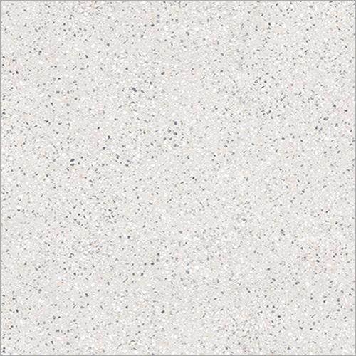 Baltic Grey Tiles