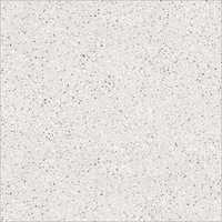 Baltic Grey Tiles