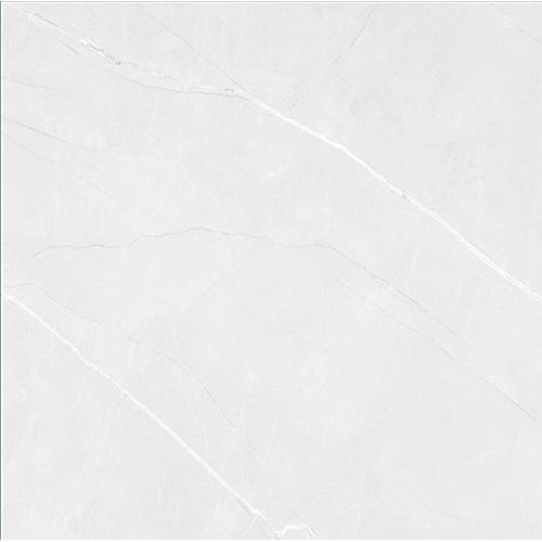 Armani Grey Tiles