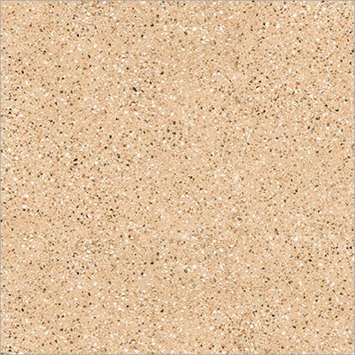 Baltic Beige Tiles