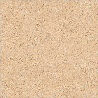 Baltic Beige Tiles