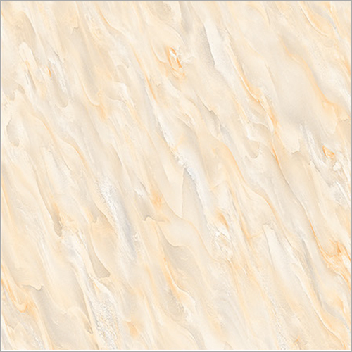 Binaca Beige Tiles