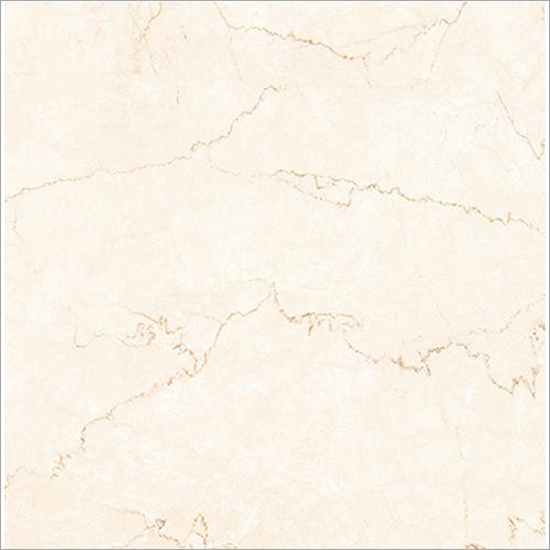 Botochino Beige Tiles