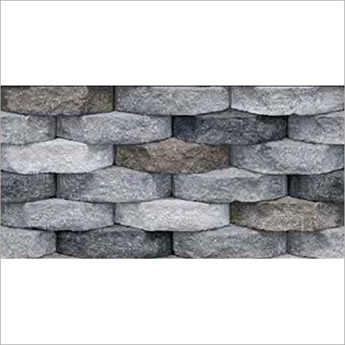Diamond Elevation Tiles