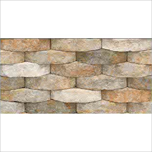 Diamond 5 Elevation Tiles