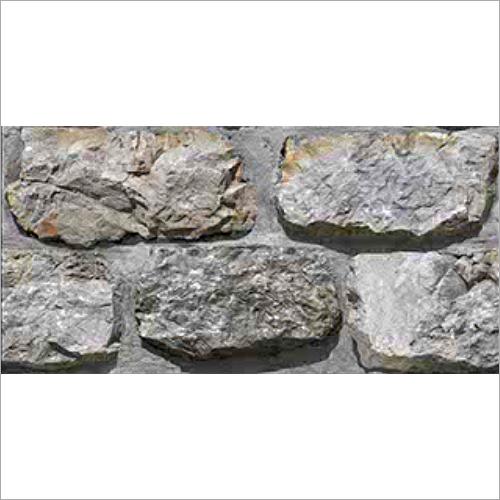 Garnet Elevation Tiles
