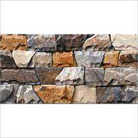 Jade Elevation Tiles