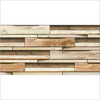 Pearl Elevation Tiles