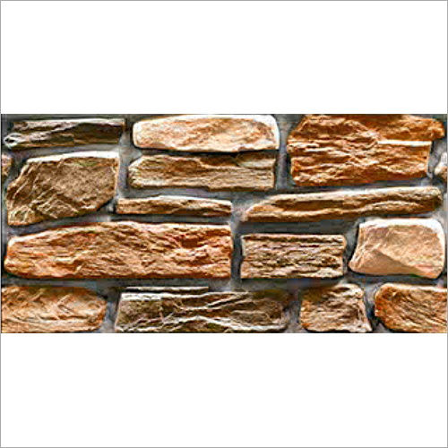 Rock Elevation Tiles