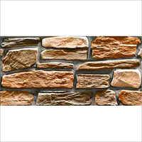 Rock Elevation Tiles