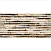 Slate Elevation Tiles