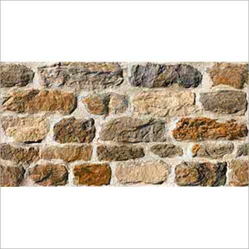 Topaj Elevation Tiles