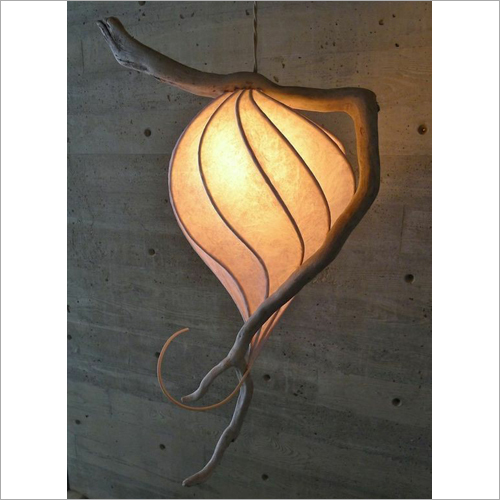 Artistic Decorative Lamps