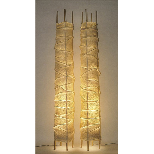 Artistic Decorative Table Lamp