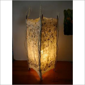 Desktop Decorative Lamps