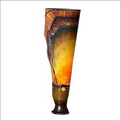 Artistic Table Lamp