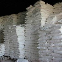 Quality Potato Starch