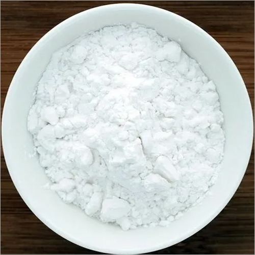 Corn Starch / Nutricorn Corn Starch/ Maize Starch Food Grade