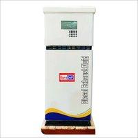 Euro Def Fluid Dispenser