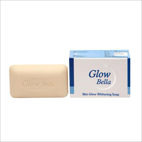 Skin Glow Whitening Soap