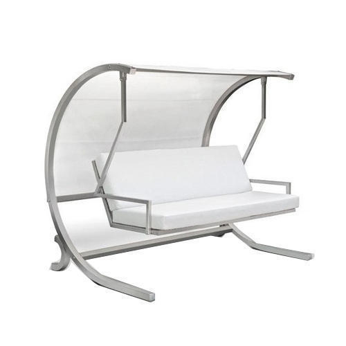 SS Swing Chair