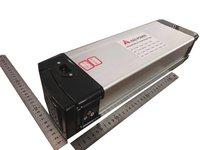 48V 20Ah li-ion E-Bikw Battery