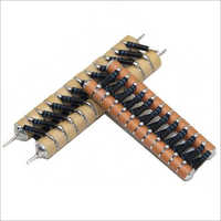Voltage Module Sprayer Gun Ceramic Capacitor