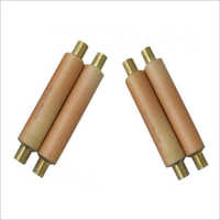 HV Switch Gear Live Line Ceramic Capacitor