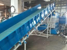 Feeding Conveyor